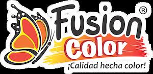 Fusion Color