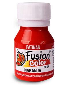 PATINAS por 30 cc