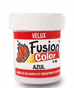 VELUX por 30 cc